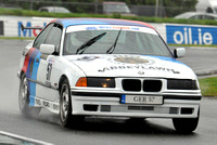 2016 Irish Car Championship Future Classics 17th, 18th sep