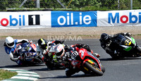 2017 Masters @ Mondello Rd 4-6  7th May