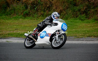 2017 Masters Mondello 5,6th Aug Classic's,Sidecar's