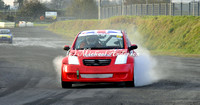2016 RX @ Mondello 27th Nov