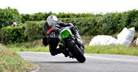 2016 Skerries '100' open & 250cc
