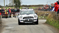 2015 Galway Inter Rally